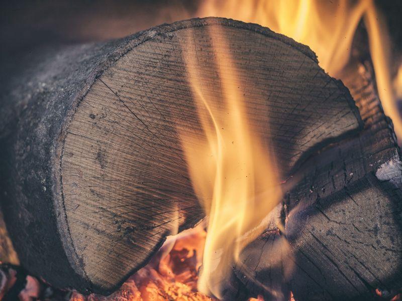 Kolejny nabór wniosków na wymianę źródeł ciepła