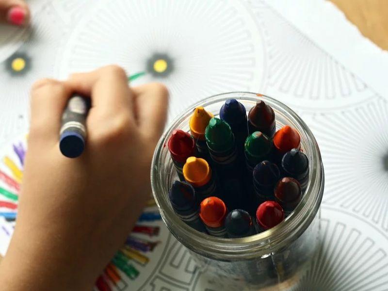przedszkola i szkoły zapraszaja na dni otwarte