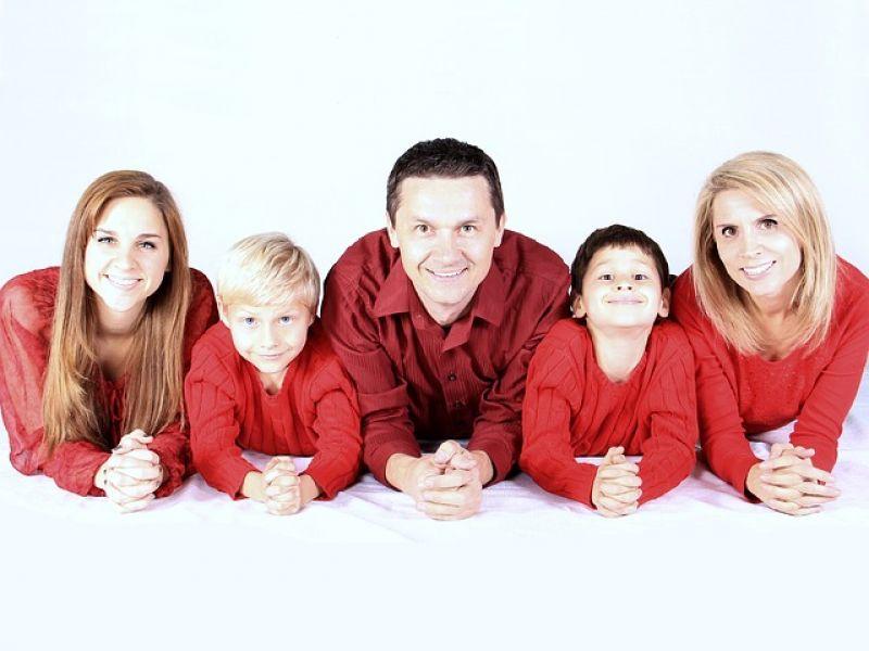Zmiany w Ogólnopolskiej Karcie Dużej Rodziny - ważne