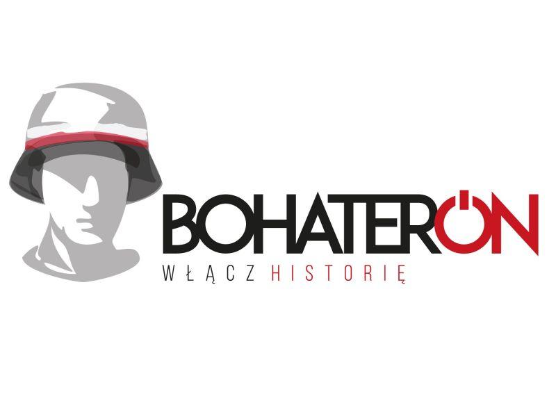 MZK w Tomaszowie Mazowieckim uczestnikiem ogólnopolskiej kampanii BohaterON – włącz historię!