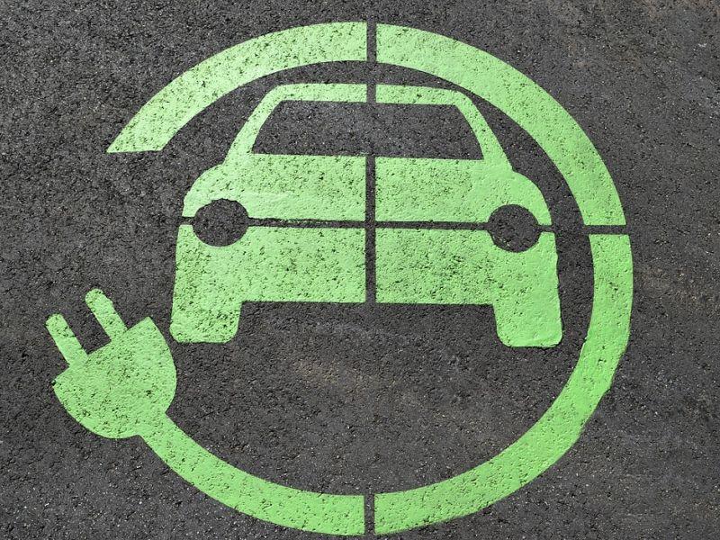 Strategia rozwoju elektromobilności ‒ można zgłaszać uwagi i wnioski