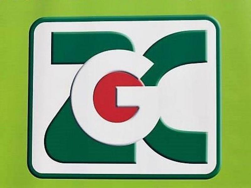 ZGC sprawdzi szczelność instalacji grzewczej