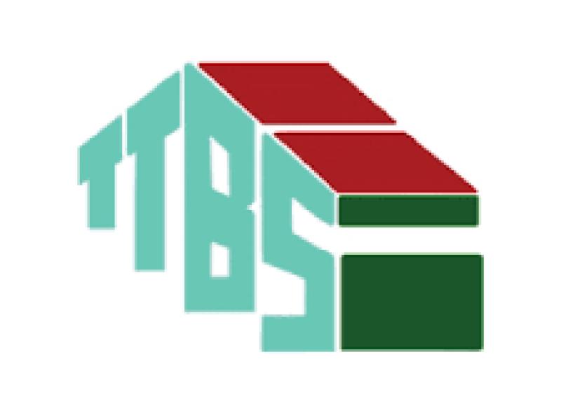 TTBS - komuniakty