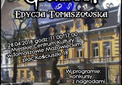 Gramy! Edycja Tomaszowska
