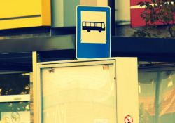 MZK: Korekta rozkładu jazdy dla linii nr 10
