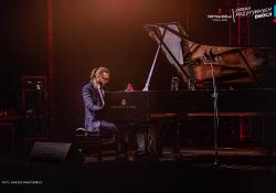 Tomaszów Mazowiecki  stolicą Jazzu