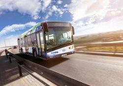 Zmiany w rozkładzie jazdy linii 35 MZK