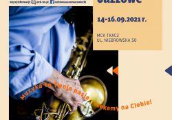 Warsztaty jazzowe w ramach Love Polish Jazz Festival