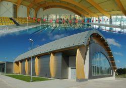 11 października basen przy SP 10 będzie zamknięty