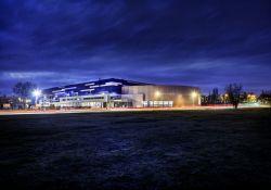 Tomaszowskie Centrum Sportu rozszerzy swoją działalność?