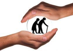 Solidarnościowy Korpus Wsparcia Seniorów. Ruszyła infolinia 22 505 11 11