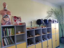 Nowy rok szkolny w tomaszowskich szkołach