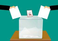 Wybory 2020: pomoc dla osób niepełnosprawnych i starszych