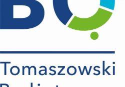 Tomaszowski Budżet Obywatelski. Ostatni dzień na złożenie wniosków