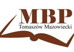 Komunikat MBP – zamknięcie dla użytkowników