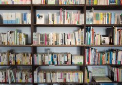 Miejska Biblioteka Publiczna otwiera czytelnie