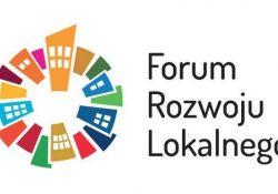 Zaproszenie na XIV seminarium Forum Rozwoju Lokalnego