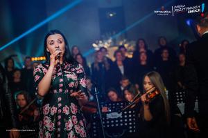 """Koncert Pasyjno-Wielkanocny """"Błogosławieni Miłosierni…"""""""