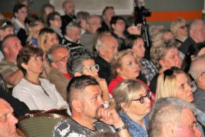Weekendowe imprezy w ramach Tomaszowskiego Forum Trzeźwości