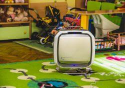 Czyste powietrze w tomaszowskich przedszkolach