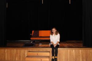 XIV Tomaszowskie Teatralia, czyli artystyczne zdarzenia sceniczne za nami