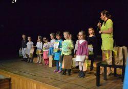 dzieci, podsumowanie konkursu