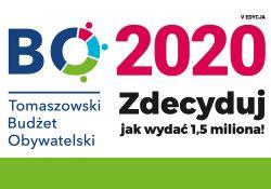 TBO 2020. Tomaszowianie zgłosili 26 projektów